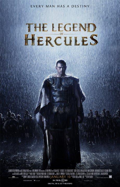 hercules_zps784491c9