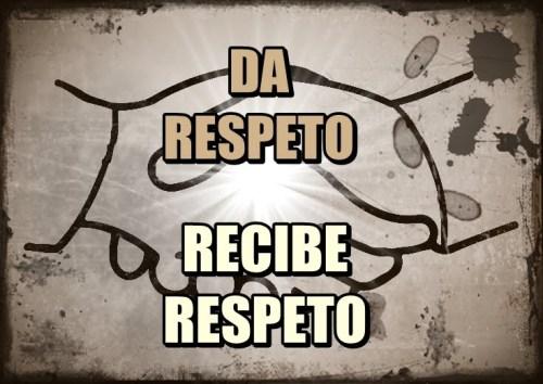 imagenes-respeto-2