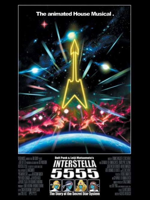 interstella55551