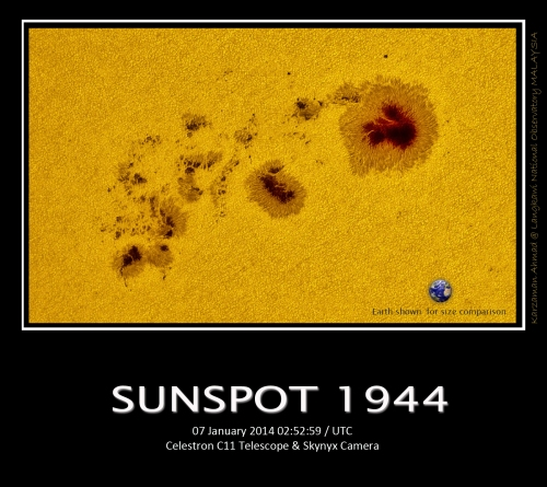 Karzaman-Ahmad-SUNSPOT1944_20140107_1389085911