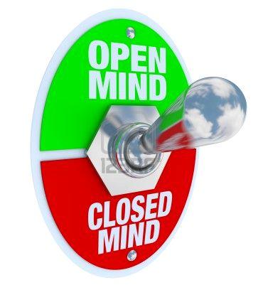 mente-abierta-y-mente-cerrada