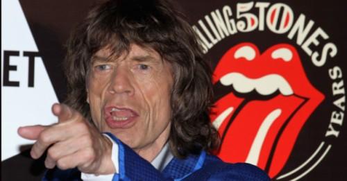 Mick-Jagger-sostuvo-relaci-1629200-majestad-sat%C3%A1nica
