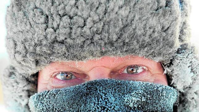 ola polar--644x362