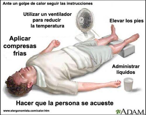 ola_de_calor_para_publicar