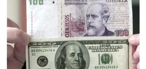 peso-vs-dolar-efe