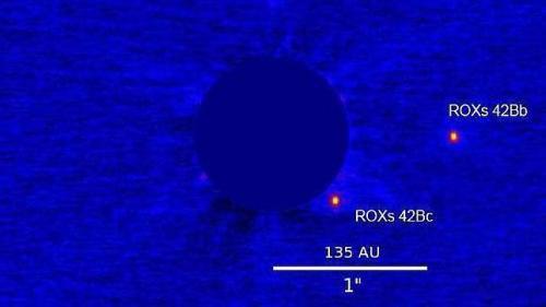 planeta-estrella-1--644x362