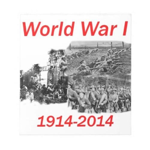 primera_guerra_mundial_1914_2014_bloque_de_notas-rbec20d8b832a44029dbdf4ea07058112_amb08_8byvr_512