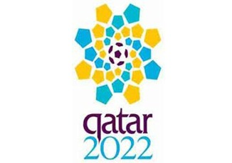 qatar2022_thumb[2]