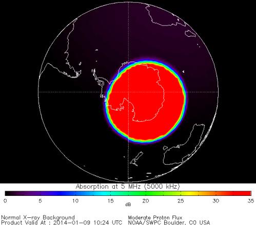 South-pole_f05