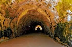 underground-structures-2