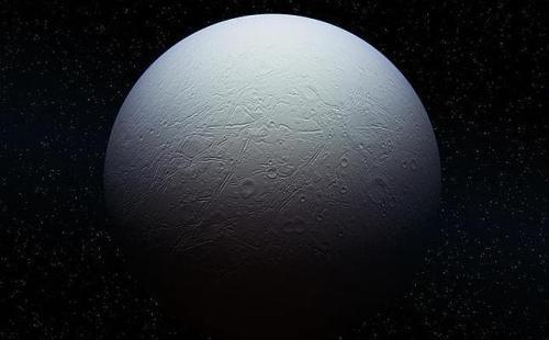 vioda-planetas--644x400
