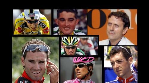 1024940_puerto_ciclistas_mix_foto610x342
