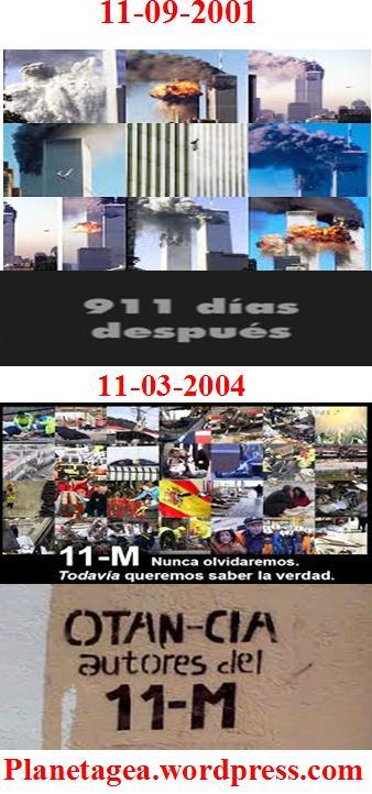11-09-01 más 911 días 11-03-04