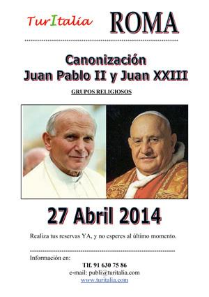 22_roma_canonizacion_peke