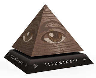 2be33-illuminati_pic1