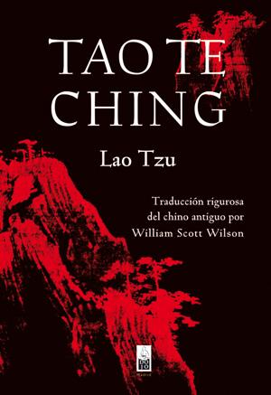 Cub. Tao te ching_Maquetación 1