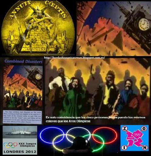 bandera-falsa-cartas-steve-jackson-olimpiadas2012-bandera-falsa-illuminati-nwo-nom-numerologia-nuclear-terrorismo-alqaeda-cia-mi6-mossad-orden-de-malta-sacrificio-ritual-muertes-inocent