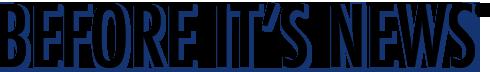 bin_logo2