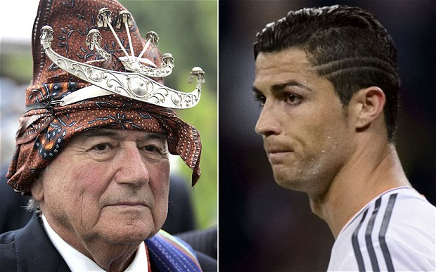 Blatter-Ronaldo_2717589b