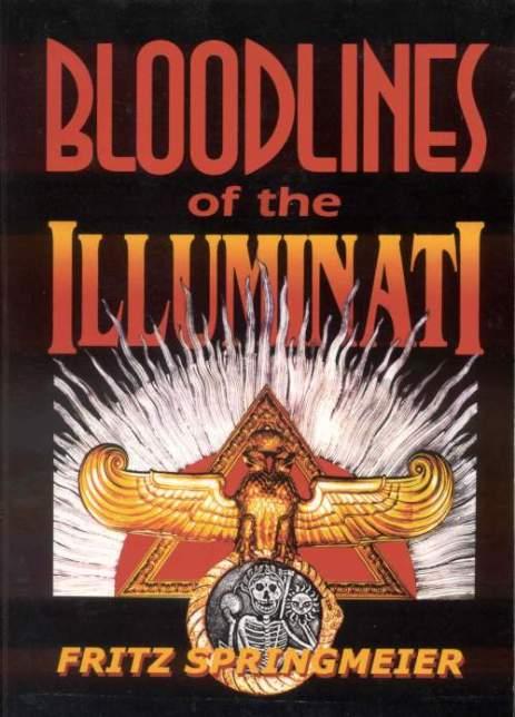bloodlines-of-the-illuminati_fritz-springmeier2
