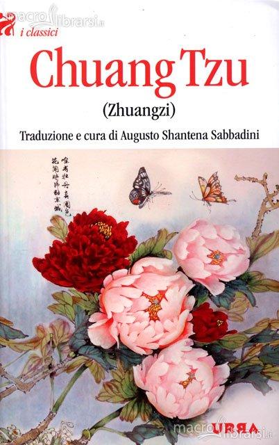 chuang-tzu-libro-1