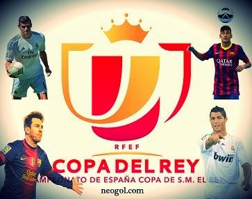 copa-rey-2013-2014