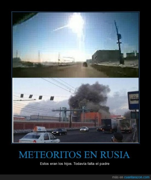 CR_799829_meteoritos_en_rusia