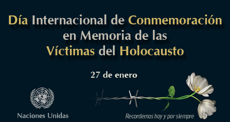 dia-internacional-conmemoracion-memoria-victimas-holocausto_1_1551171
