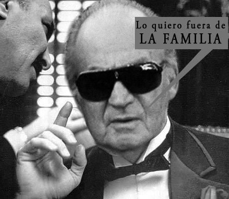 el_padrino1