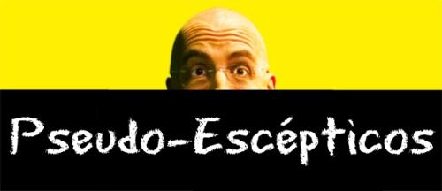 Escepticos11