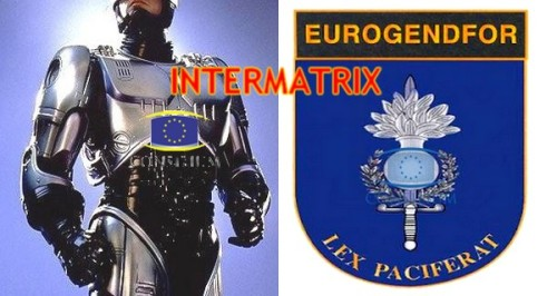 EUROGENDFOR-NWO-FORCE-EU-ORDER
