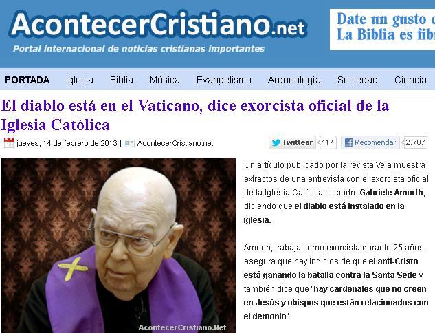 exorcista-oficial-vaticano