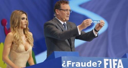 Fraude-Mundial-Brasil-2014