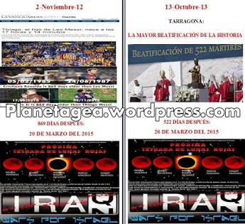 futbol y religion tras 20-03-15 iran