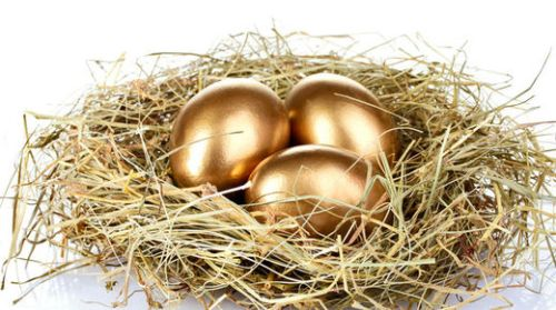golden_eggs_1_
