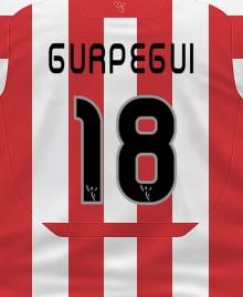 gurpegui-18-athletic_bilbao-primera_division-t-2010
