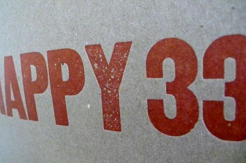 happy332