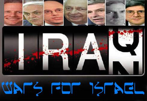 iraq-iran-odometer2