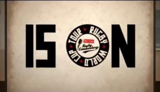 ISON commercial 2007 rugby NPE