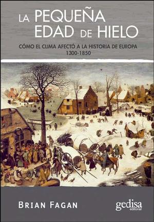 libro003