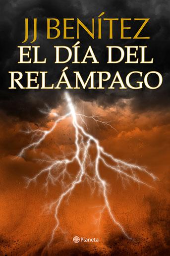 LibroDiaRelampago