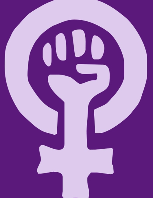 logo-feminismo-ankh
