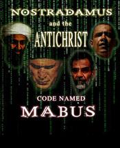 mabus_cover03