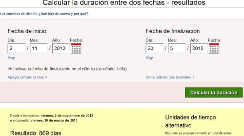 nacimiento hijo messi indep cataluña 20-03-15