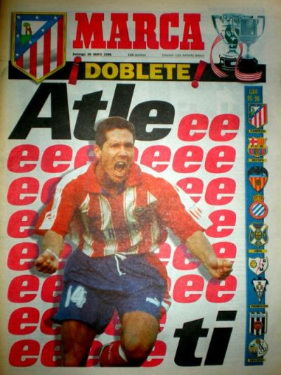 o_atletico_de_madrid_la_historia-112554
