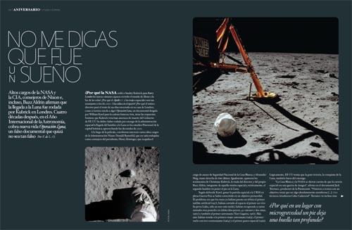 operacion-luna