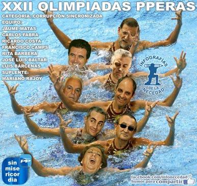 Peperías Olimpiadas corrupción_thumb[1]