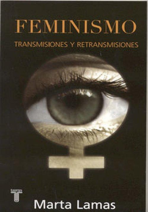 portada-libro-feminismo-ankhojo-horus