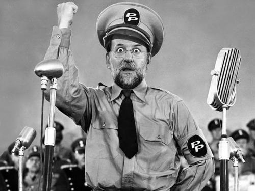 PP-fascista