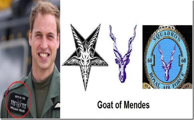 prince william antichrist-anticristo-principe gales-666-NWO-illuminati-corona inglesa-merovingia-lucifer-satanas-inglaterra-IIIGuerramundial-siria-iran3